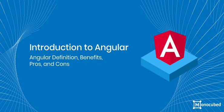 angular definition and its benefits