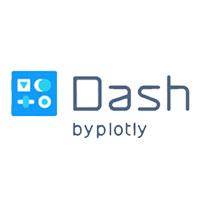 Dash Framework