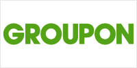 Groupon - eCommerce coupon website