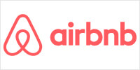 Airbnb - Room booking website