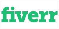 fiverr - digital service platform