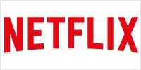 Netflix - Entertainment website