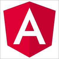 Angular-IDE