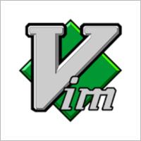 VIM editor