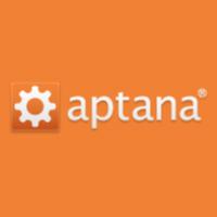 aptana framework
