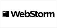 webstrom