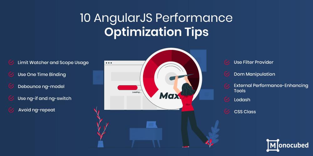 10 angularjs performance optimization tips