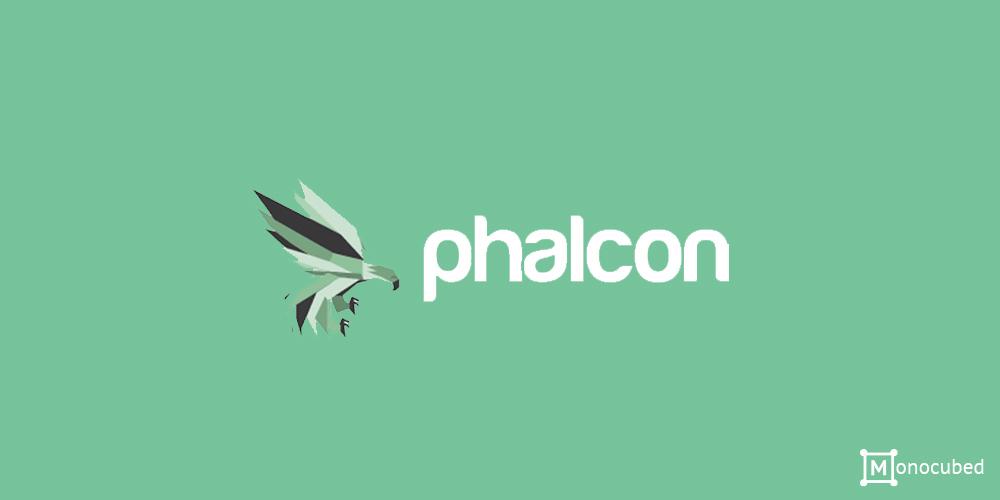 Phalcon framework