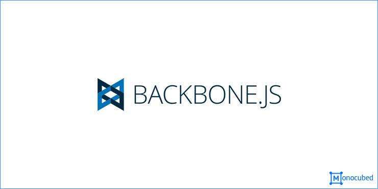 BackBoneJS Framework