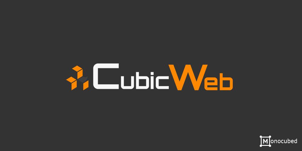 CubicWeb