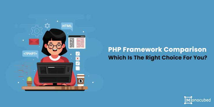 PHP Framework Comparison