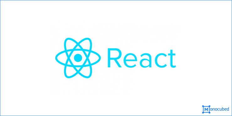 ReactJS Framework