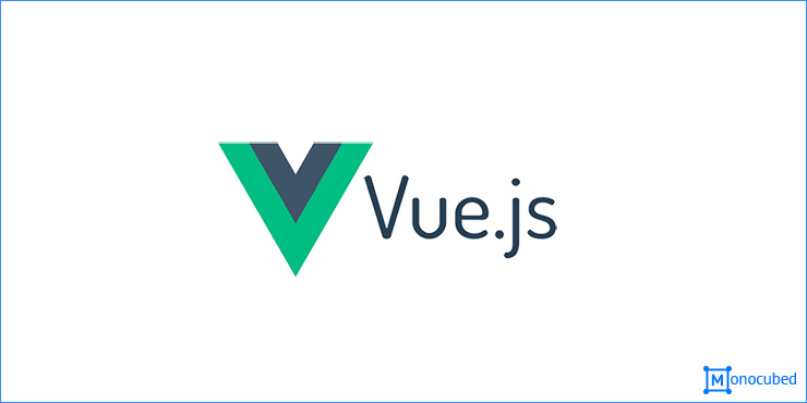 Vue js Framework