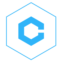 clearsummit icon