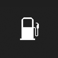 fueled icon