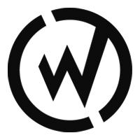 willowtree icon